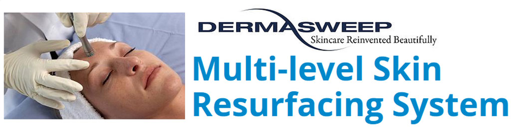 dermasweep md header