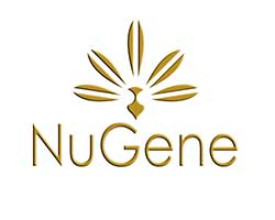 nugene logo